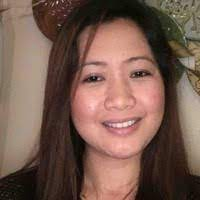 Aileen T. Galang - Accounting Manager - International Plant Services LLC |  LinkedIn