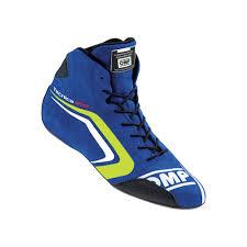 Tecnica Size Chart Tecnica Evo Shoes My 2016 Racing Shoes Omp Racing