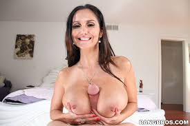 Showing Media Posts for Ava addams tittyfuck xxx www.veu