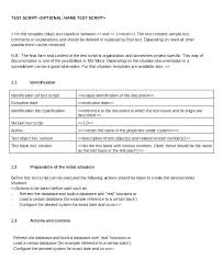 Psa Example Nice Radio Script Template Images Gallery Example Examples 1
