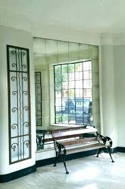 antiqued mirror glass antiqued mirror sheets antiqued mirror glass antiqued mirror panels antiqued mirror glass panels