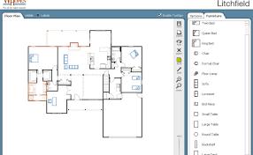 prevnav nextnav impressive make your own house plans design floor smalltowndjs