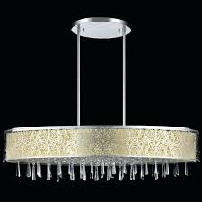 49 most classy large crystal ball chandelier pendant light indoor chrome lampsceiling lights and chandeliers cream bedroom pretty glass uk parts round
