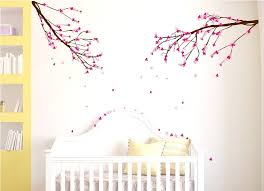 kids wall decals nice wall decal target
