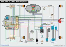 wds bmw wiring system diagram as well bmw wds wiring diagram Pioneer Wiring Harness Diagram at Av System Wiring Diagram