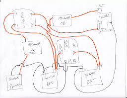 Full size of diagram 85 amazing blue sea add a battery wiring diagram switching to