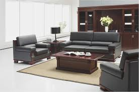 office sofa bed. Beautiful Office 48 Office Sofa Bed Model  Best Sofa Design Ideas   Throughout E