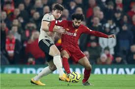 Lıverpool   Football: Liverpool go 16 points clear with 2-0 ...