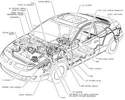 Fuel filter location in 2006 saturn ion 2005 saturn ion 2 wiring diagram at free