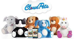 hollar as seen on tv cloudpets only 3 regularly 29