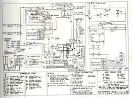 medical gas alarm panel wiring diagram reference mcquay air medical gas alarm panel wiring diagram reference mcquay air conditioner wiring diagram best mcquay wiring diagram