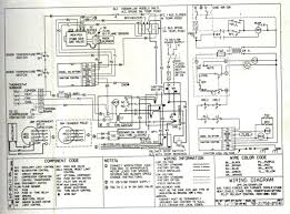 oreck xl 9200 wiring diagram s wiring diagram for you • oreck xl 9200 wiring diagram s wiring library rh 17 cell store oreck xl vacuum wiring diagram oreck xl vacuum wiring diagram