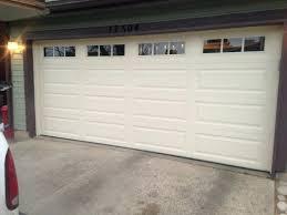 garage door repair castle rock door garage door parts garage installation garage door repair aurora co