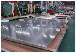 Stainless Steel Sheet Finishes Chart Ams 5501 Sheet Astm A240 304 Stainless Steel Sheet