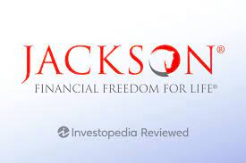 Doxo is the simple, protected way to pay your bills with a single account and accomplish your financial goals. Jackson National Life Insurance Review