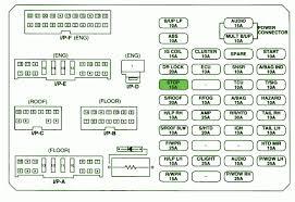 2003 dodge ram 1500 window wiring diagram wiring diagrams 2006 dodge ram 1500 headlight switch wiring diagram wirdig