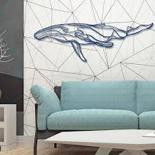3d Wall Art Sailfish Wooden Wall Art Nautical 3d Wall Decor