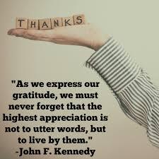 Gratitude Quotes Awesome What Gratitude Means Plus The 48 Best Gratitude Quotes Woman's
