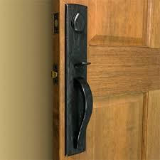 kwikset front door handleStunning Kwikset Front Door Handle Removal Contemporary  Best