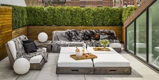 ideas for patio furniture. Image Ideas For Patio Furniture O