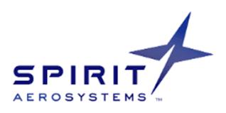 wire harness job with spirit aerosystems 405589 wiring harness jobs in pune Wiring Harness Jobs #24