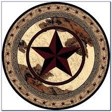 texas star rugs san antonio
