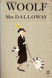 reading mrs dalloway study day woldingham school  reading mrs dalloway study day