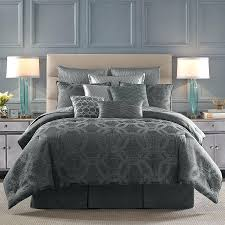candice olson bedding designs clearance