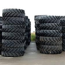 Wheelbarrow Tire Size Chart Tire Wikipedia