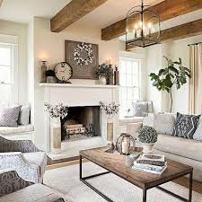 How To Decorate A Coffee Table Tray Table Centerpiece Ideas For Home Coffee Table Tray How To Decorate A 59