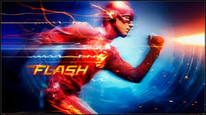 the flash cw images the flash hd wallpaper and background photos