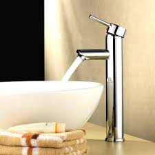 moen fixtures vessel sink faucet modern beautiful faucets and new gorgeous contemporary bathrooms accessories vanity rless bath wall mount lavatory