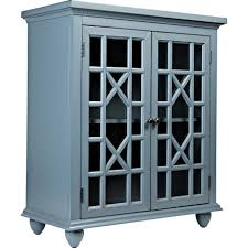 accent chest console cabinet with drawers living room chests
