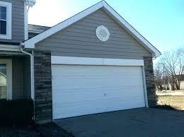 garage door opener beeping chamberlain quiet garage door opener chamberlain garage door opener belt luxury chamberlain garage door opener beeping