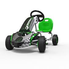 Go Kart Car Design Go Kart By Leonhard Augenstein At Coroflot Com
