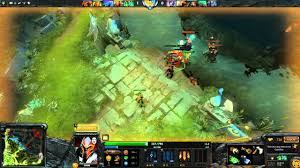 my thoughts on moba s games like league of legends dota 2