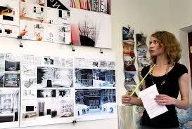 Искусство и дизайн Тюмени Маргарита Логвенова 2011 6 курс Дипломный проект книги стихов