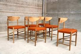 industrial inspired furniture. Industrial Inspired Furniture Large Size Of Chair Vintage Orange Vinyl Dining Chairs Set For Sale G