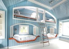 Nautical Bedroom For Boys Best Nautical Curtains Ideas On Nautical Bedroom  Beach Living Room And Beach Theme Office Nautical Nursery Bedroom  Accessories
