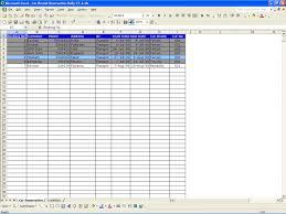 Apartment Comparison Excel Template Apartment Comparison Spreadsheet Spreadsheets