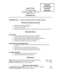 Resume Nanny Samplelates Babysitter Example Downloads Insidelate