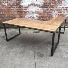 reclaimed wood furniture plans. Reclaimed Wood Furniture Desk Modish Living Throughout Desks Plans 14