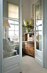 Interior French Doors For Home Office Breathtaking L 24kgoldgramsinfo