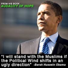 Quotes About Islam And Christianity Best of 24 Obama Quotes Islam Vs Christianity Latter Times News