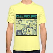 Fall Out Boy Merch Size Chart Fall Out Boy Merch Size Chart Polo T Shirts Outlet