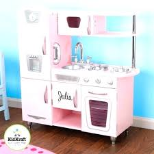 childrens play kitchen wooden toy kitchen best medium size of and with play kitchens pretend childrens play kitchen