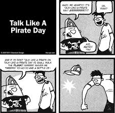 Image result for pirate humor