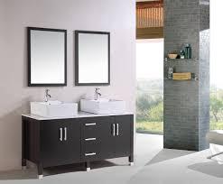Taps Bathroom Vanities 1000 Wynn 60 Bathroom Vanity Home Decor Store Toronto And Gta