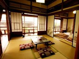 traditional japanese bedroom. Interesting Traditional Traditional Japanese House  Whole Floor Of A Traditional House  Build In 1934 Which Is  For Bedroom