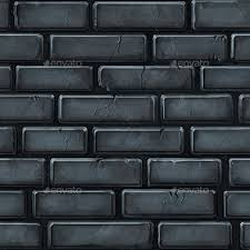 seamless metal wall texture. Hand Painted Seamless Stone Wall Texture - 3DOcean Item For Sale Metal